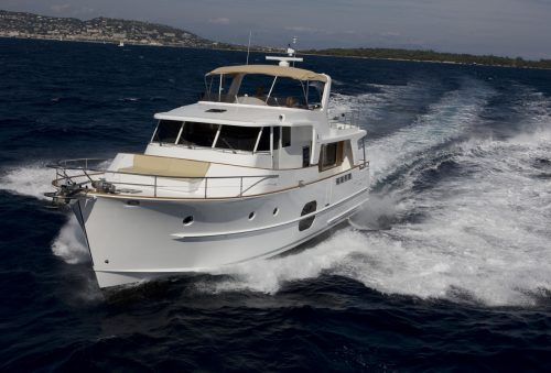 beneteau_swift_trawler_52_crewed_charter_split_croatia_stinice_1