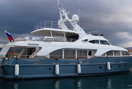BF-benetti-tradition-100-000